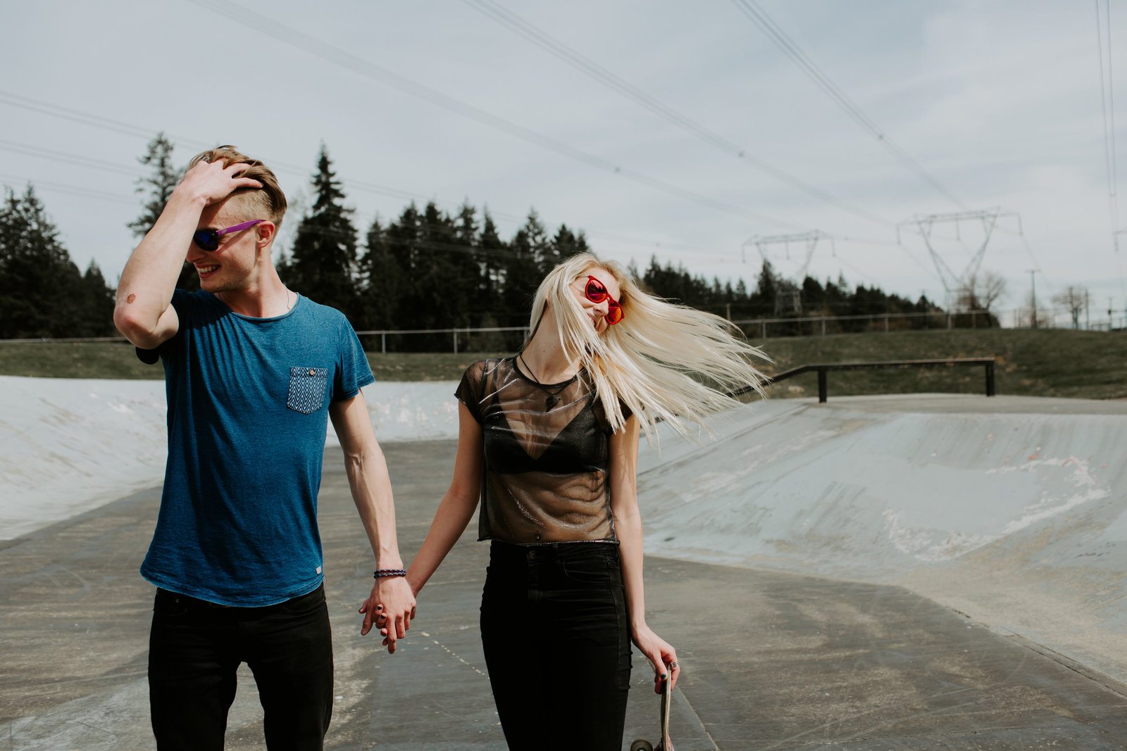 SKATE-PARK-ENGAGEMENT-MEGHAN-HEMSTRA-PHOTOGRAPHY-6
