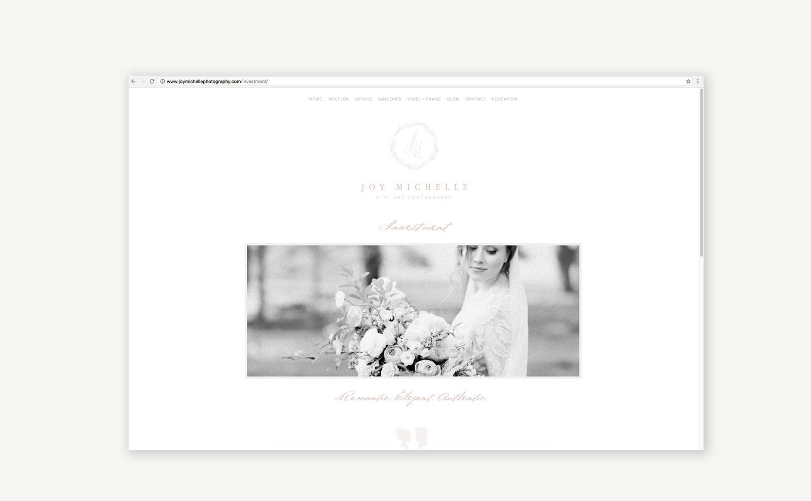branding-for-hotographers-web-design-joy-03