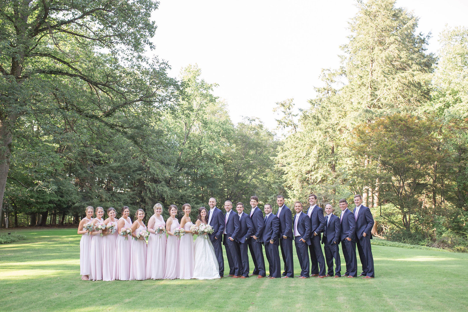 WyseWedding_MBP-0464