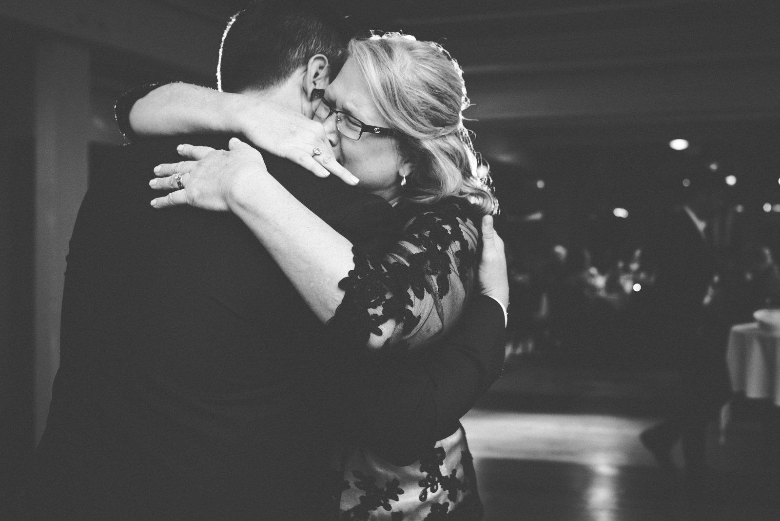 wedding photography, wedding reception