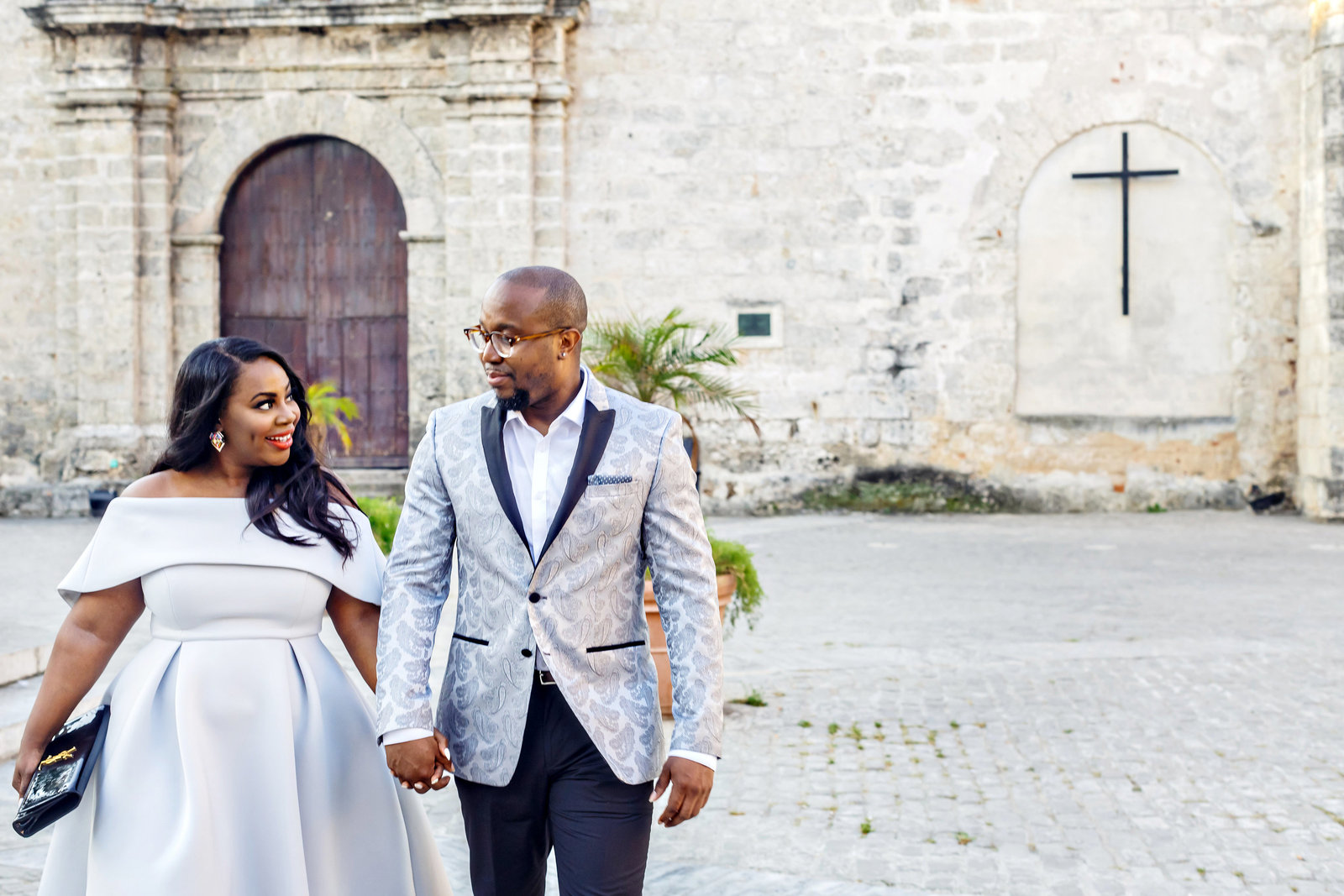 AmyAnaiz_Makini_Regal_Destination_Engagement_Havana_Cuba_028