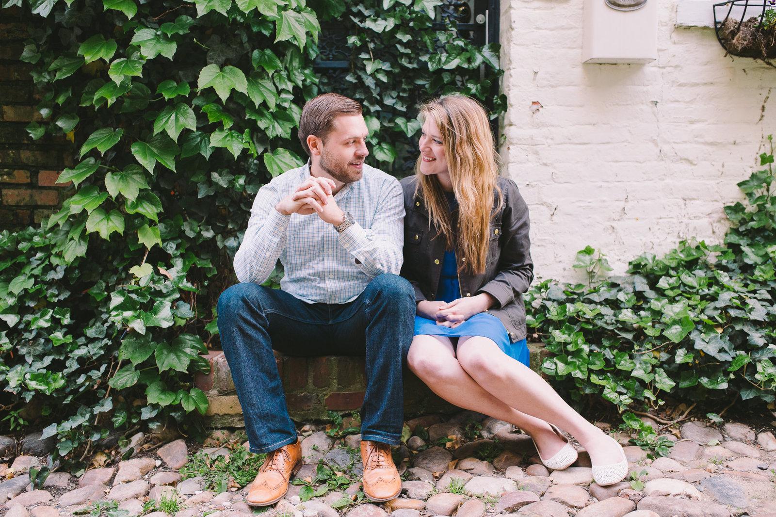Keaton+Melissa Engagement Web-18