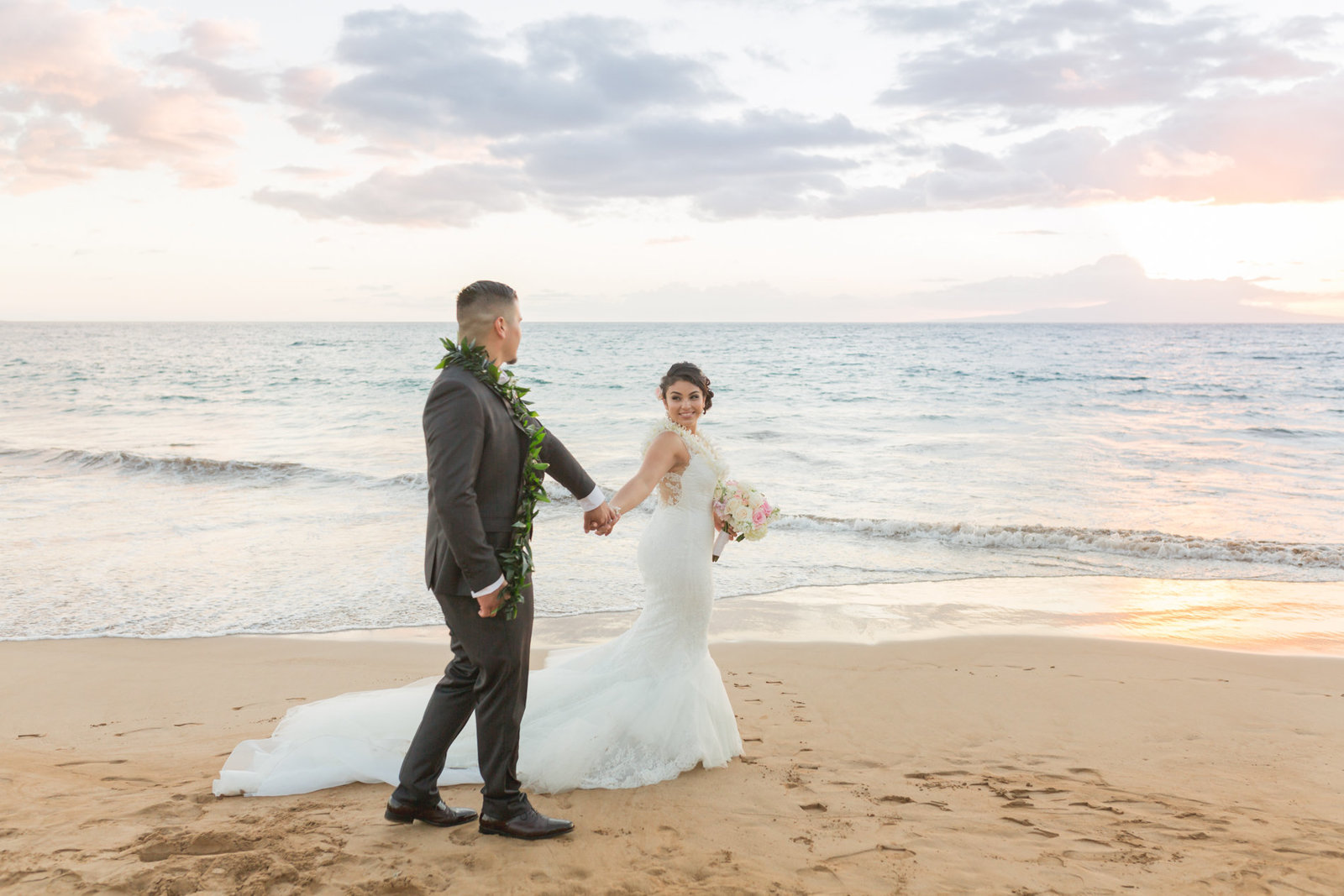 Wedding Packages Maui-96