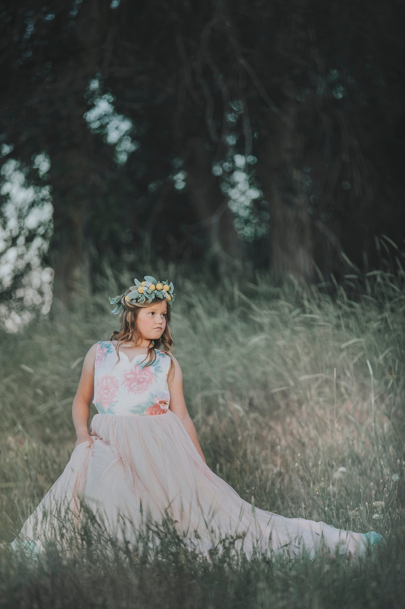 Utah Child Photographer Wish Photography_0005