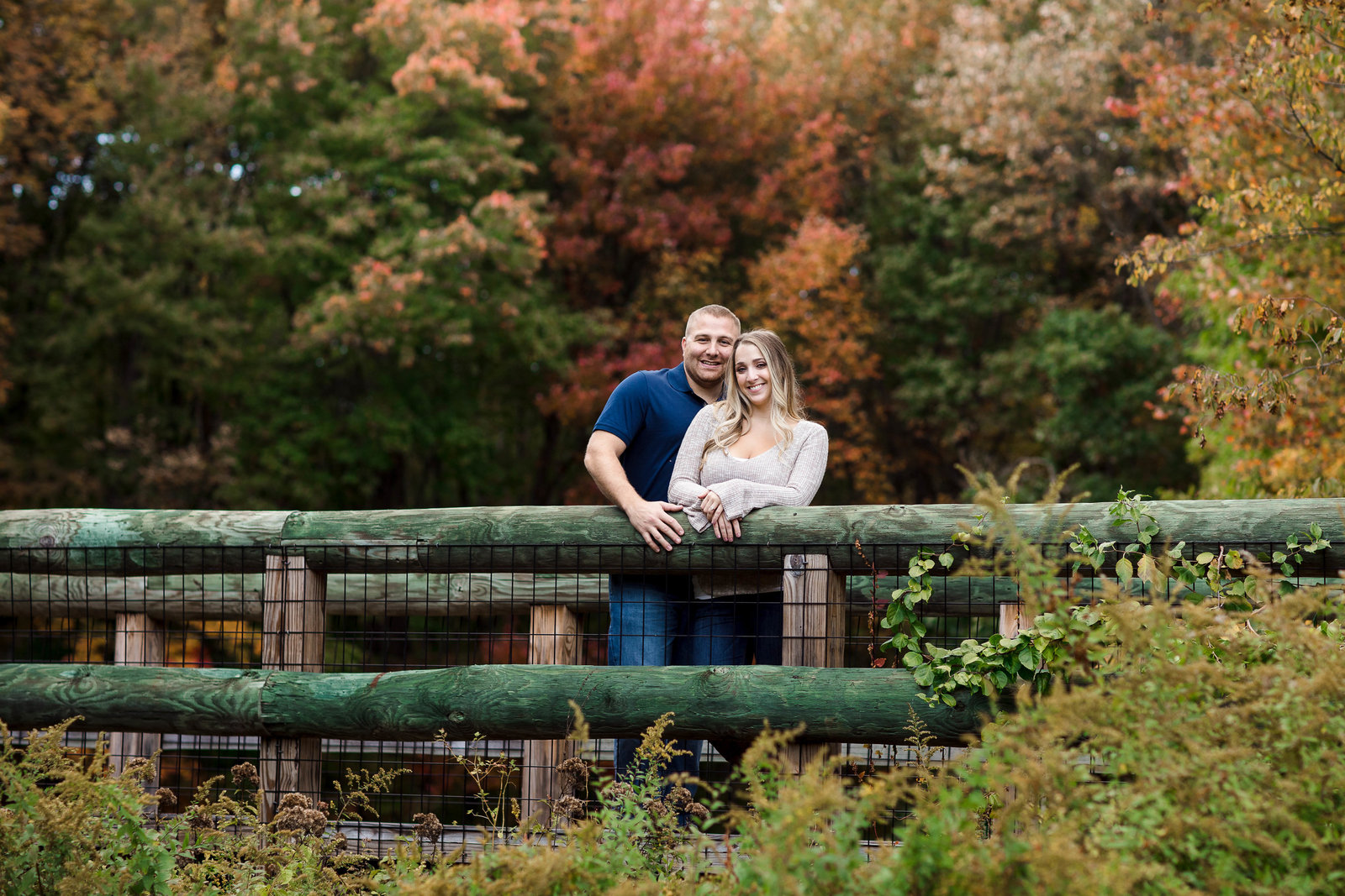 Brooksvale_park_cheshire_engagement_CD-49