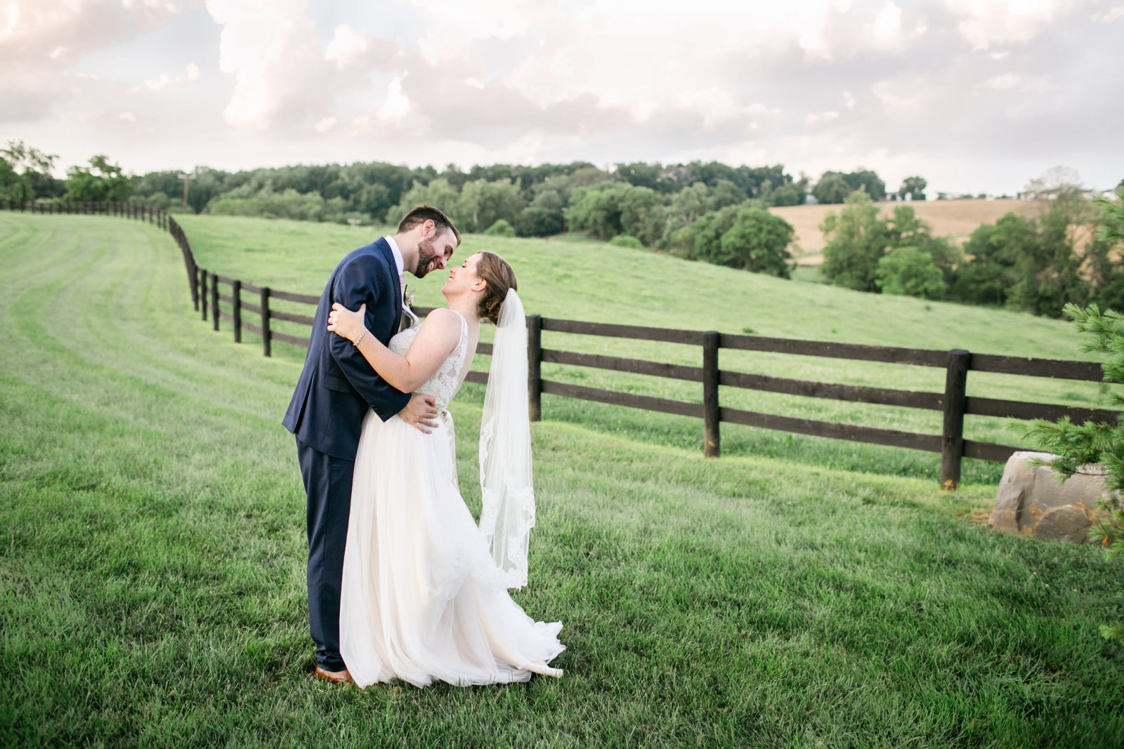 Featured Wedding- Shadow Creek, Purcellville VA - Erin and B-0051