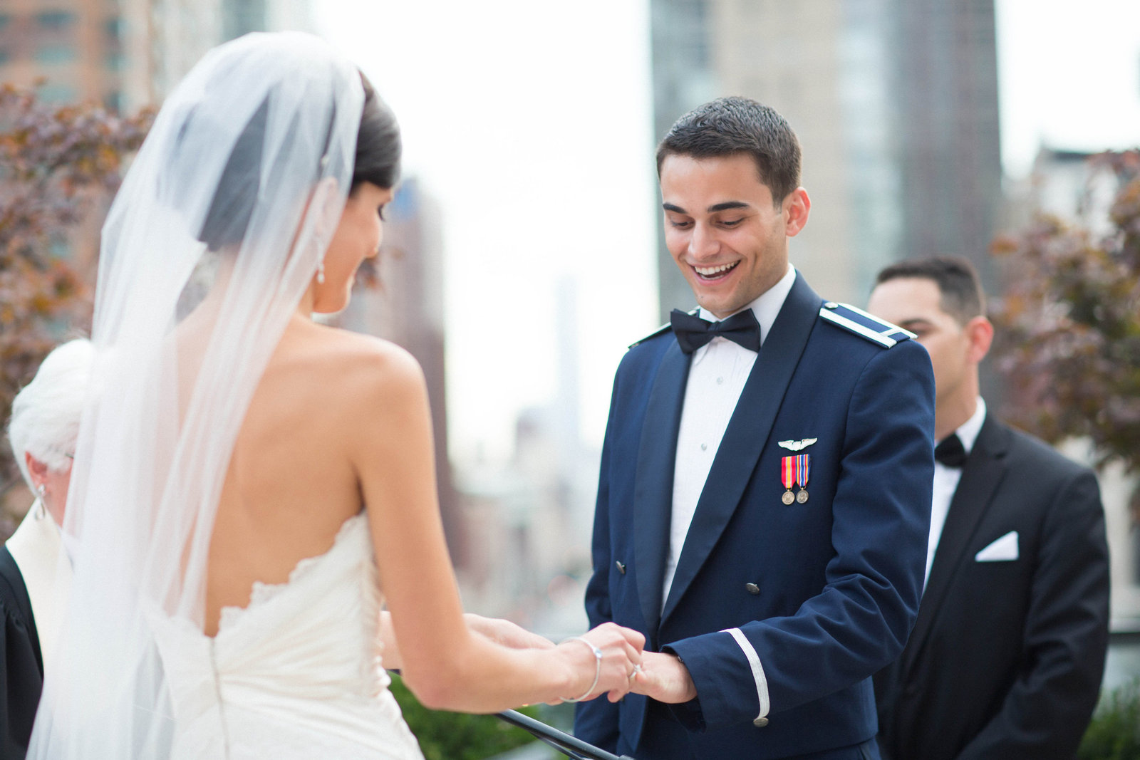 Wedding Photos- NYC Wedding Photographer-170