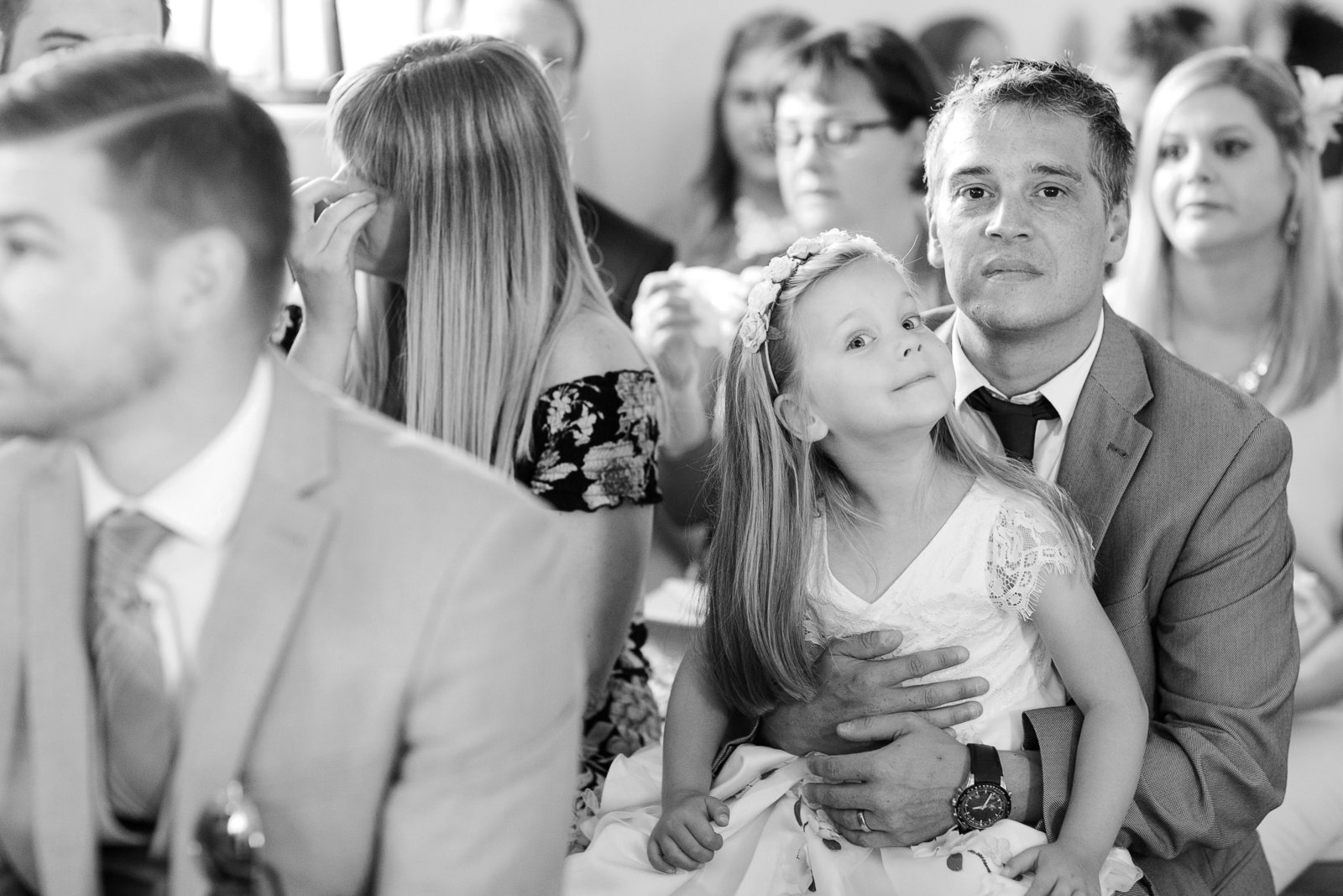 adorlee-0480-southend-barns-wedding-photographer-chichester-west-sussex