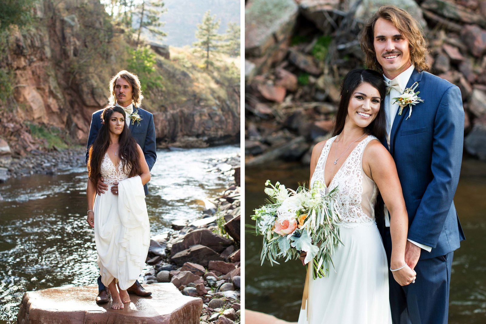 Jessi-Zach-Photography-Colorado-Mountain-Wedding-Photographers-Purple-Summer-Events-River-Bend_11