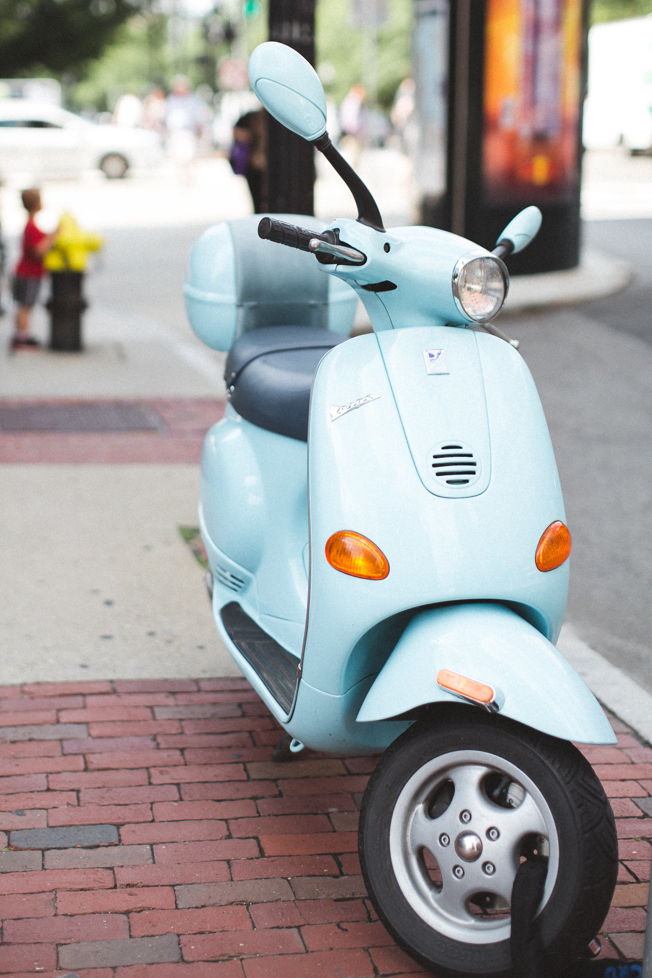 Boston MA - DiBlasio Photography-1