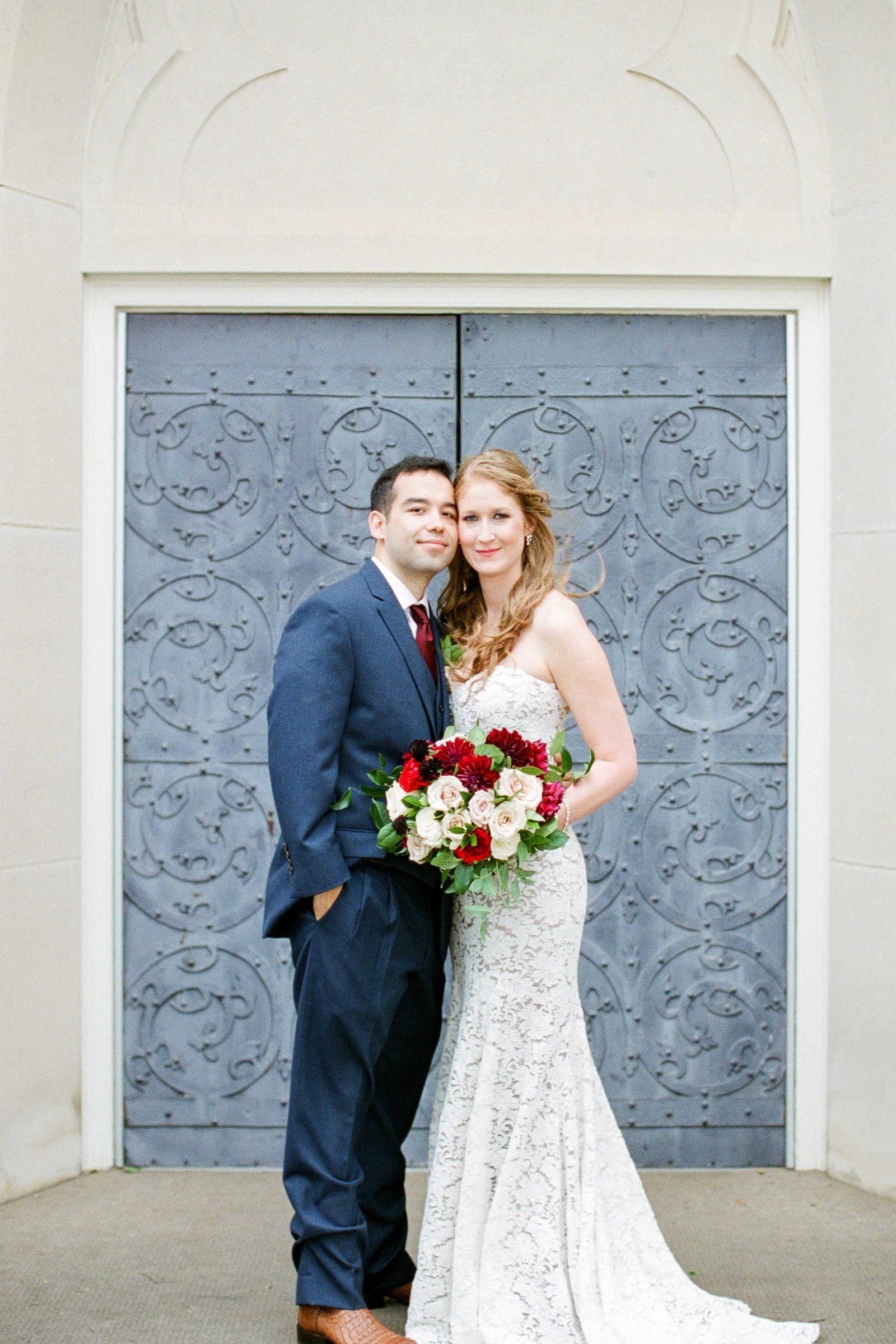 Fort Worth fine art wedding photographer-79