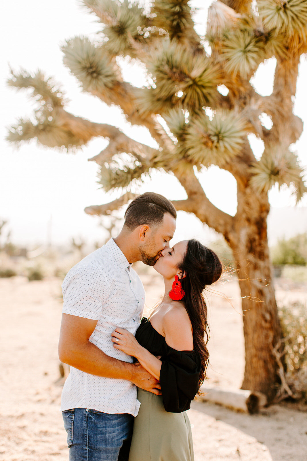 Brianna Broyles_Joshua Tree Wedding Photographer_Joshua Tree Engagement_Palm Springs Wedding_Palm Springs-6