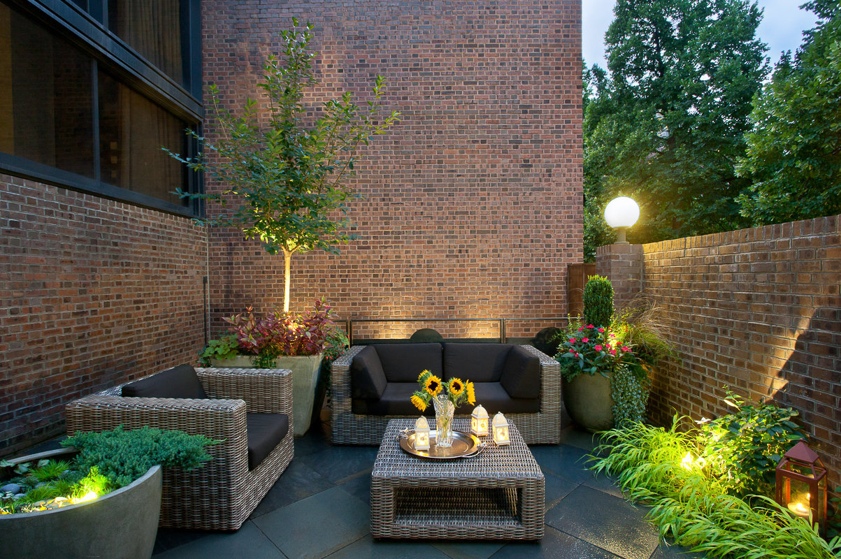 philadelphia-eco-garden-design-007
