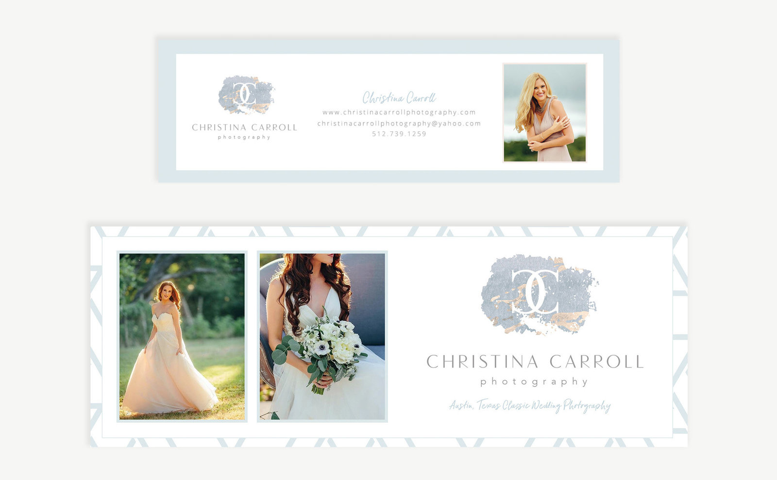 branding-for-photographers-facebook-christina-carroll