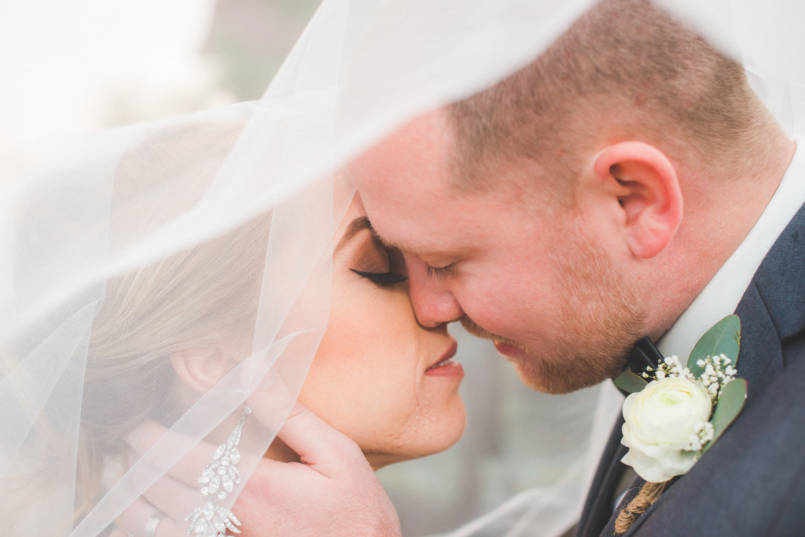 Chris & Laurin wedding_December_12_2015_353