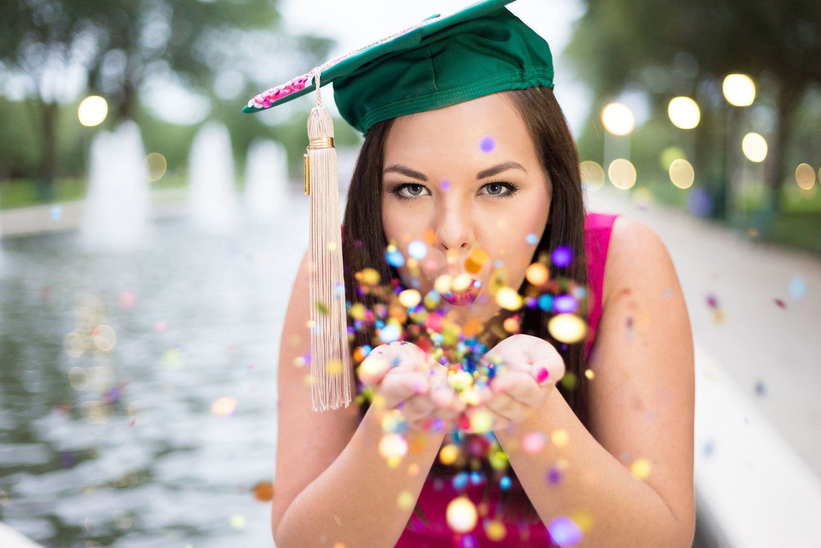 Hollie.USFgrad.2015 (167 of 206)