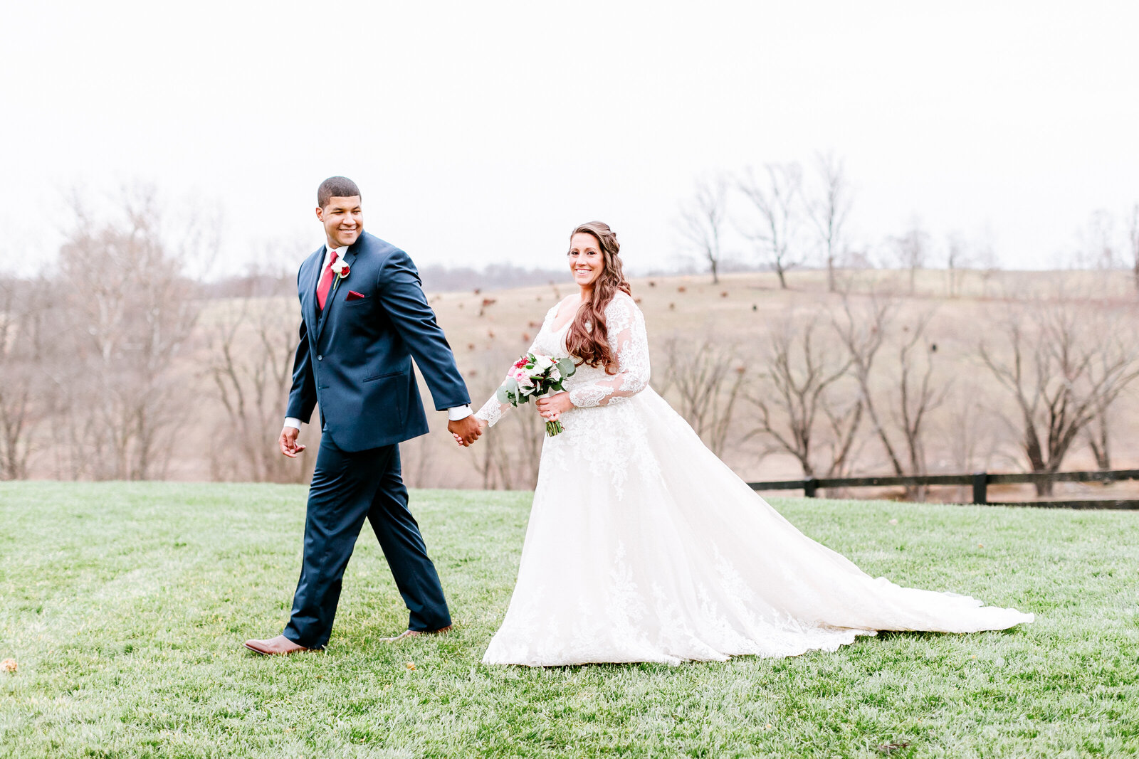 danielleryanmarried2019-347