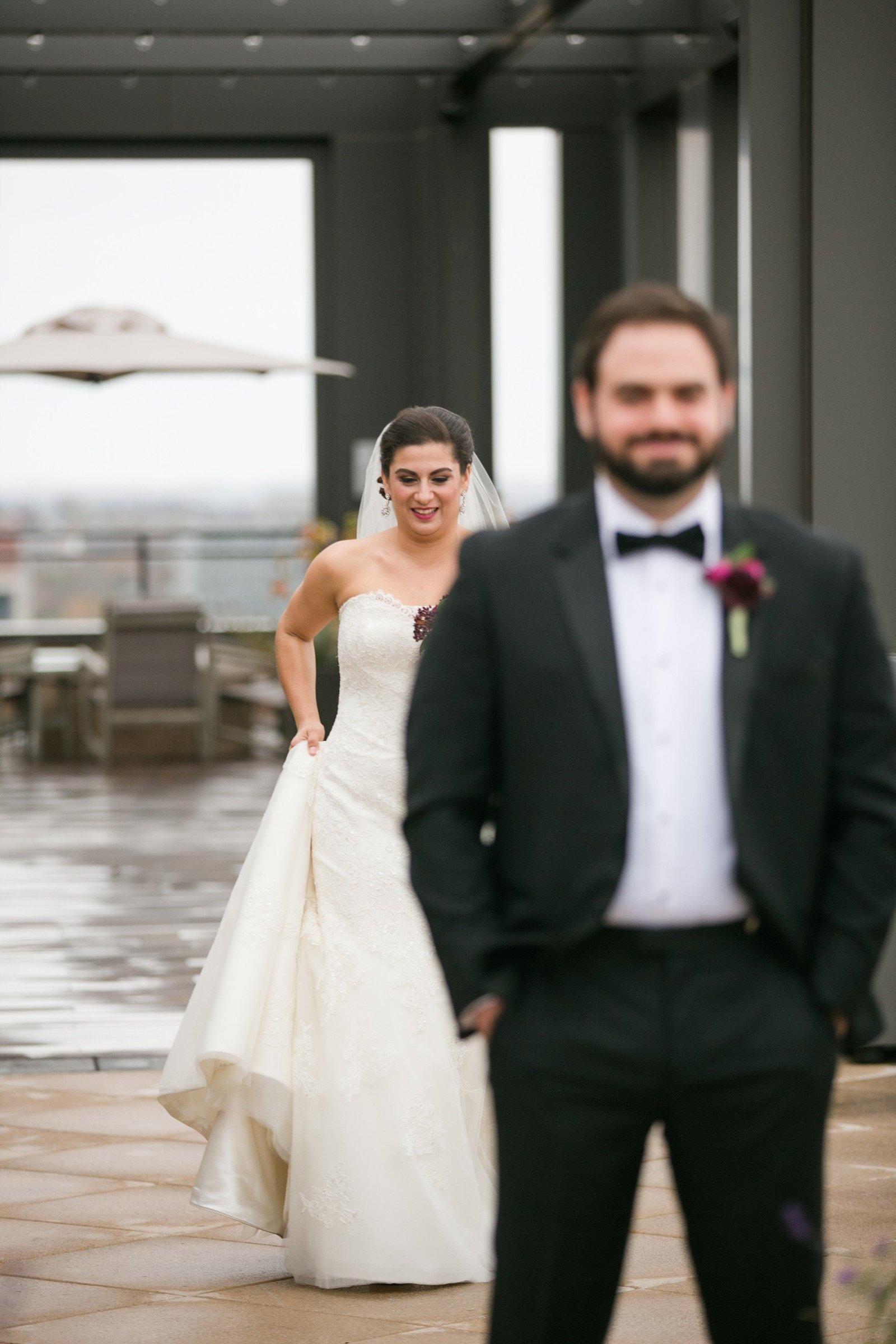 Black-tie-wedding-photos-longview-gallery-dc (130)