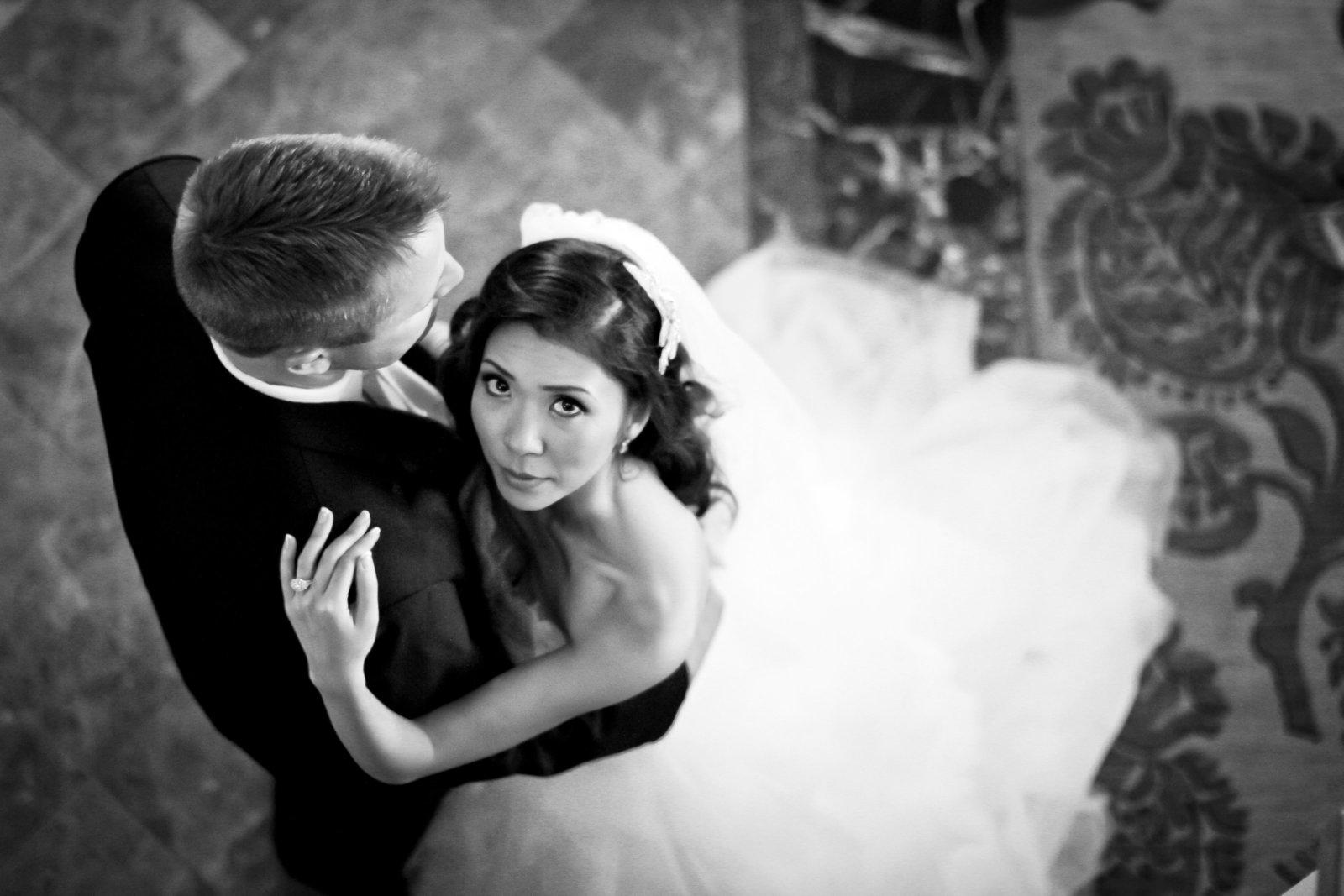 East Texas Wedding Photographer_005