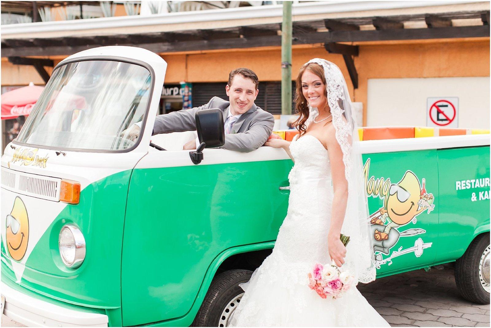 destination-wedding-photographers-lloyd-photographers_1714