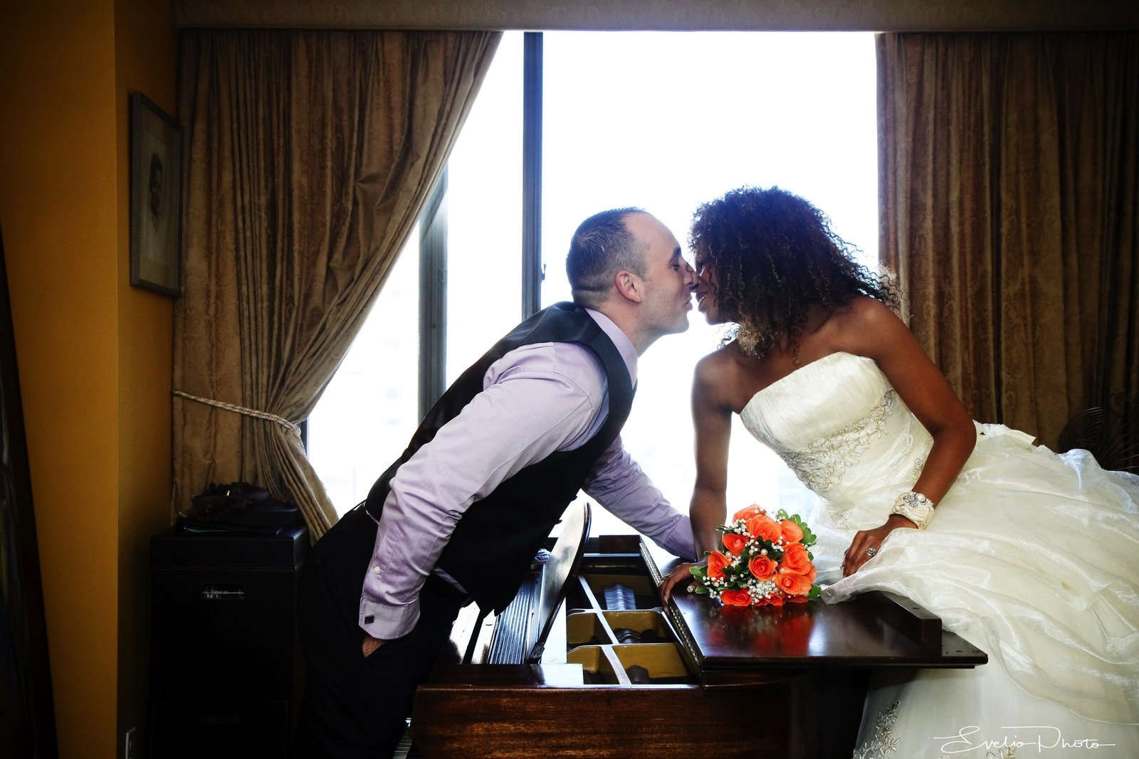 michael-anthony's-restaurant-wedding-photos-sayen-garden-wedding-photos-IMG_8935