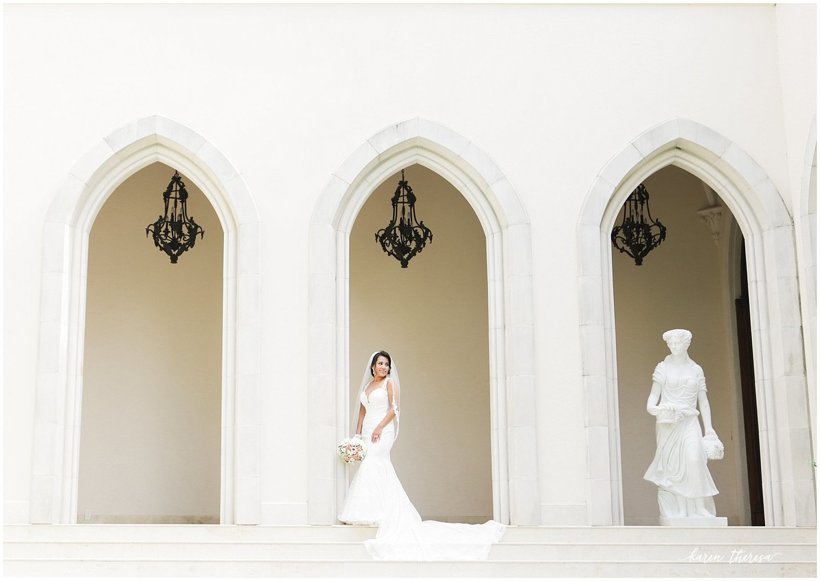 Chateau Cocomar-beautiful bridal photography-karen theresa photography_0780
