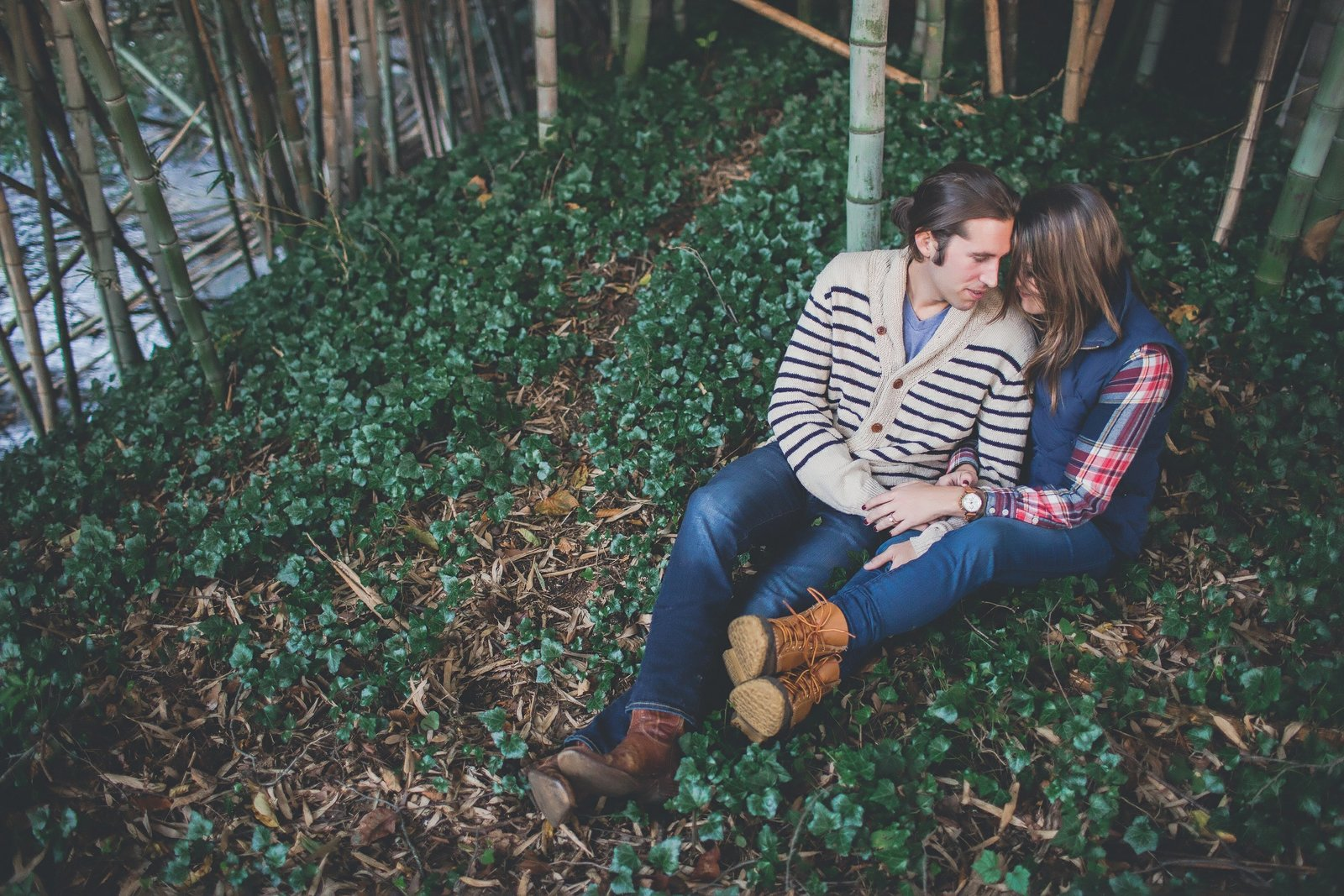 AshevilleLifestylePhotographer_Wedding_BrenPhotography_0015