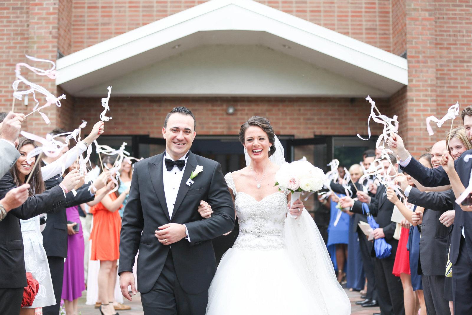 Wedding Photos- NYC Wedding Photographer-147
