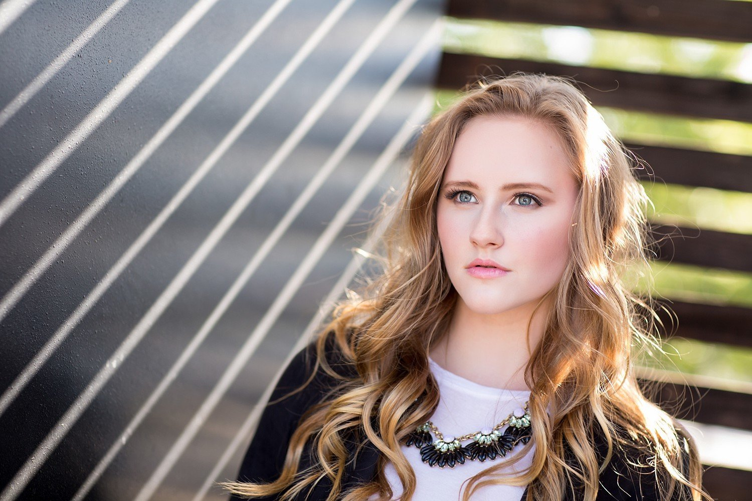 tara rochelle award winning los angeles senior pictures