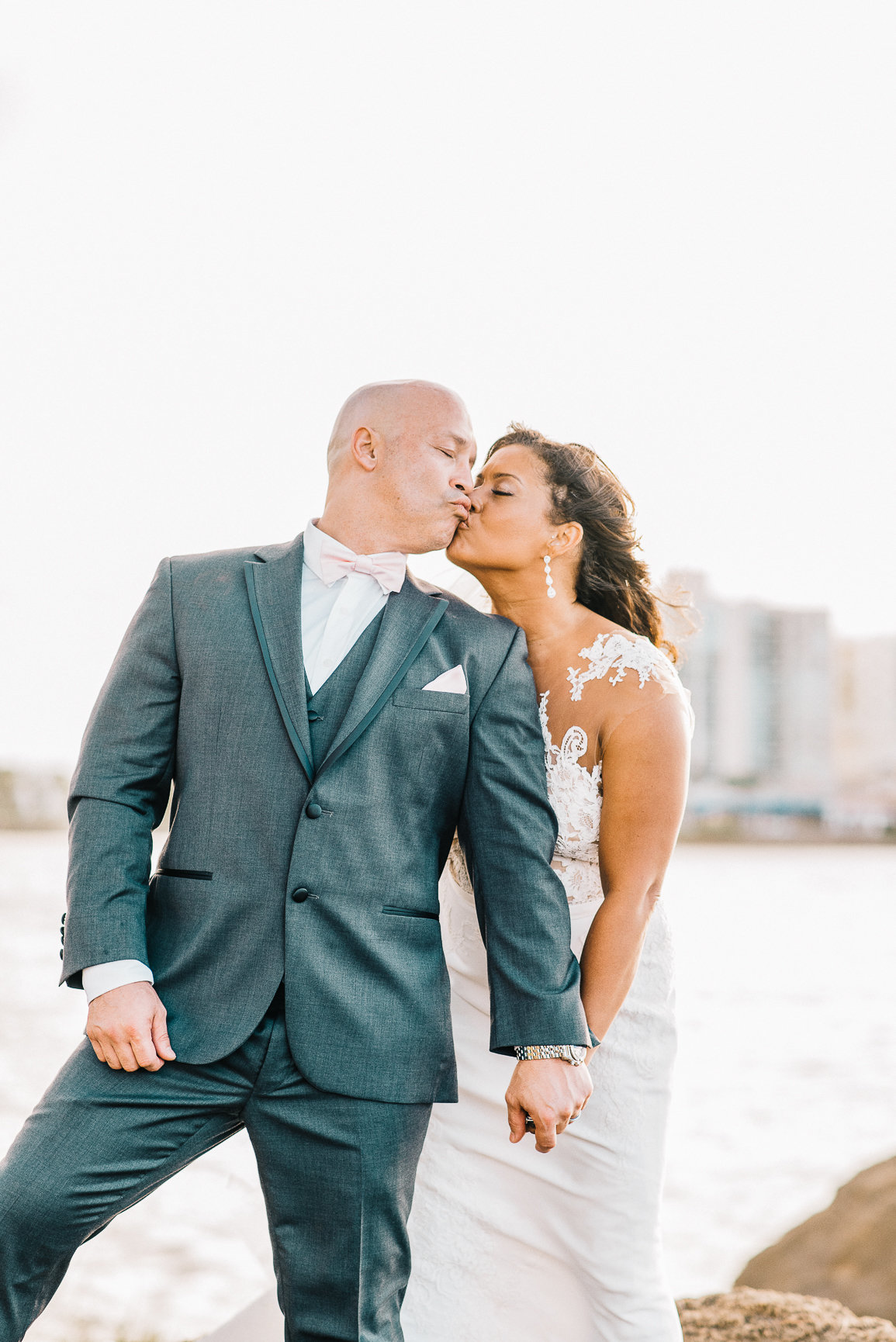 WEDDINGPHOTOGRAPHERMIAMI-73