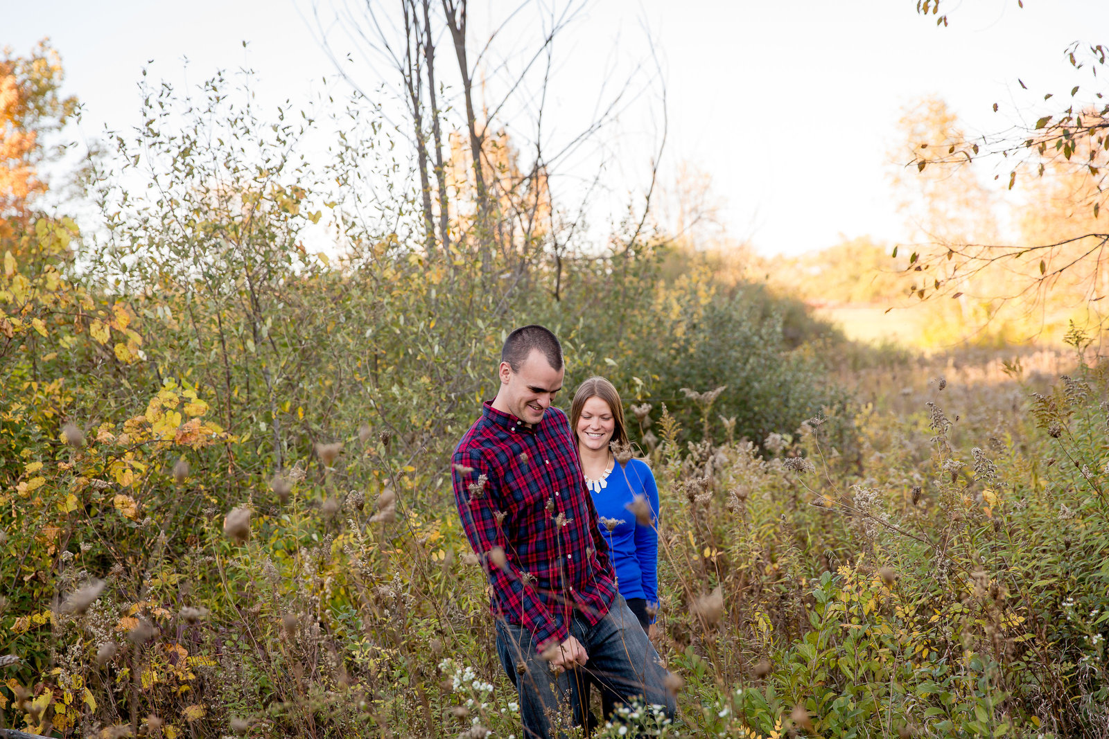 minooka-park-engagement-photos