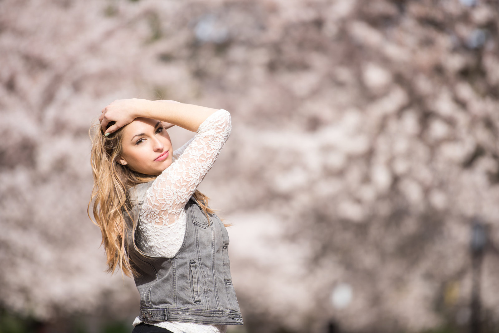 Tessa-cherry-blossoms_031816_26-Edit