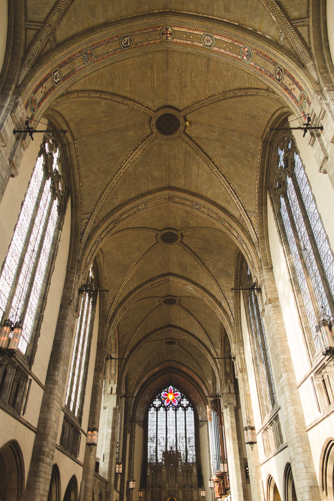 Chicago Illinois - DiBlasio Photography-9