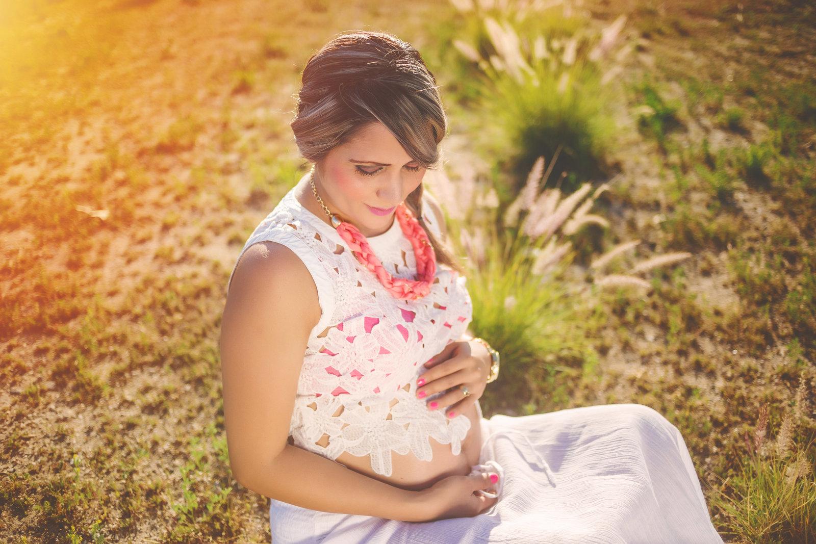 Rocio Maternity-1-2
