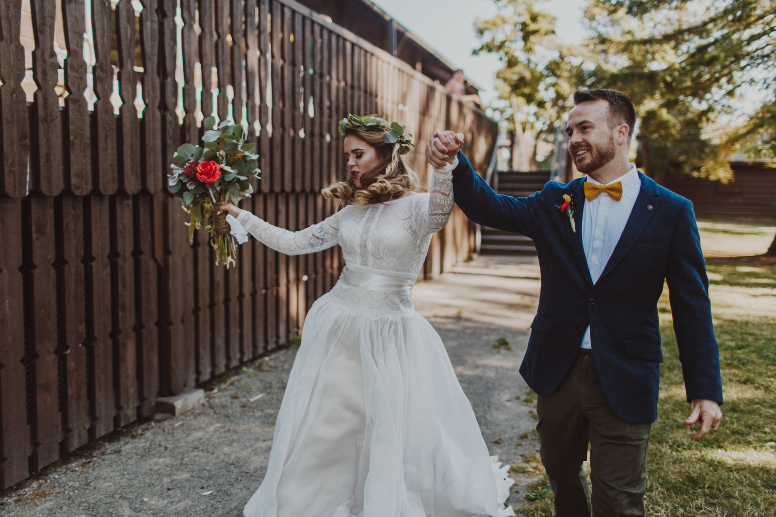 Tacoma wedding photographer-14