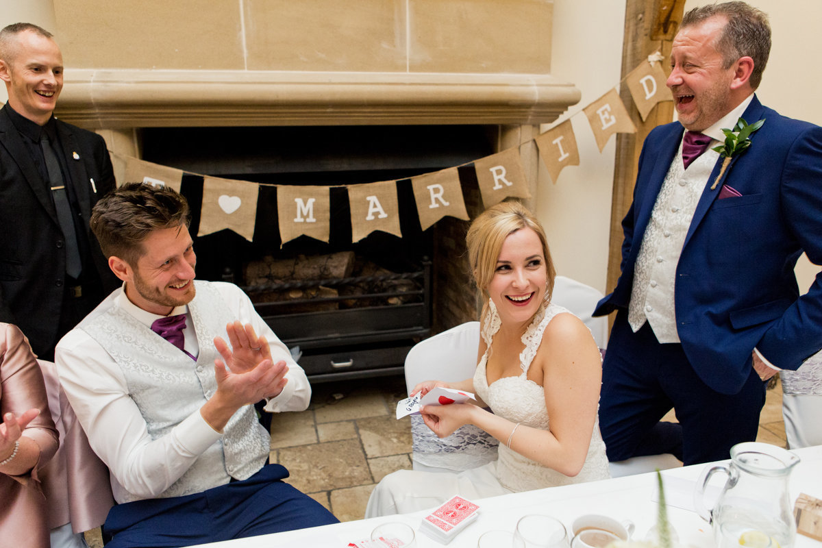 Yorkshire_Leeds_Wedding_Photographer_James_Phillip-168
