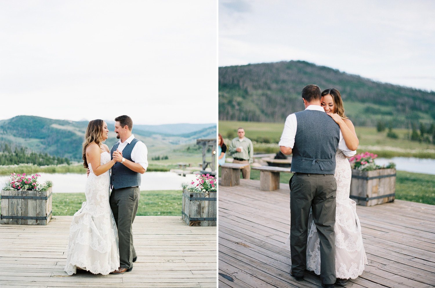 Strawberry creek ranch wedding photographer granby-45