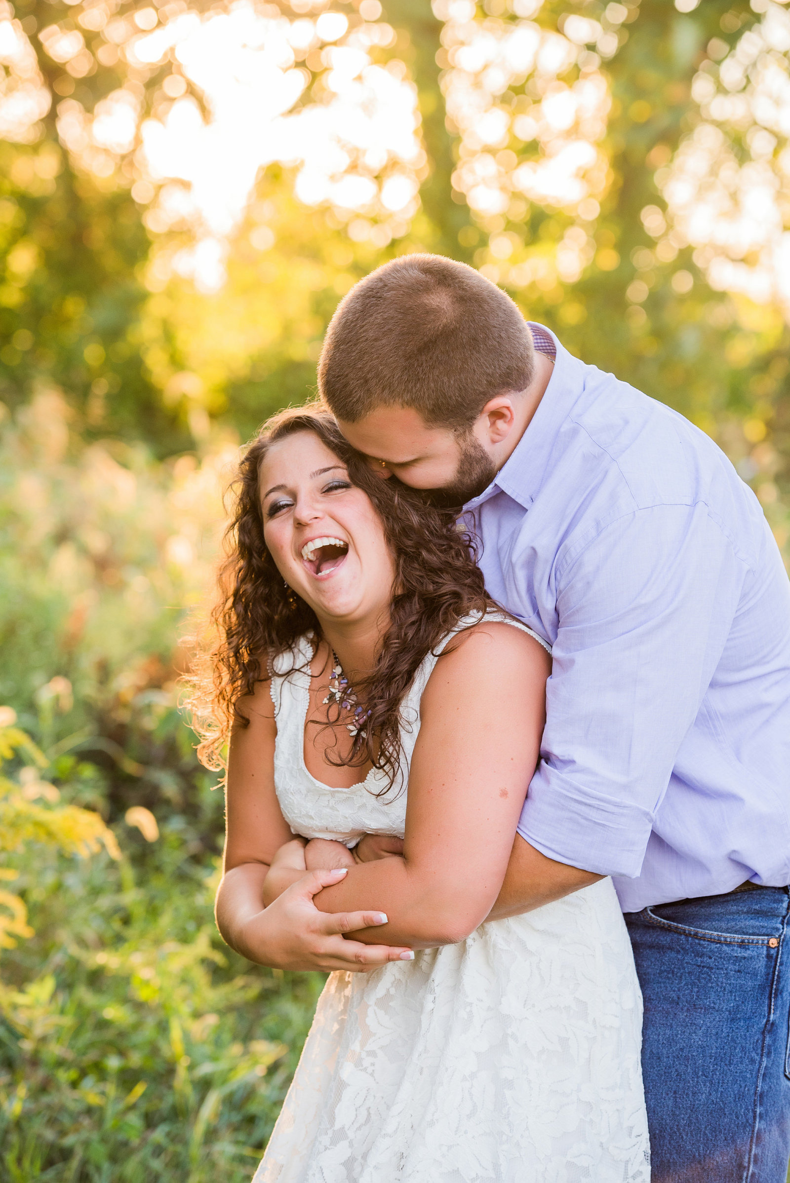 NJ_Rustic_Engagement_Photography112