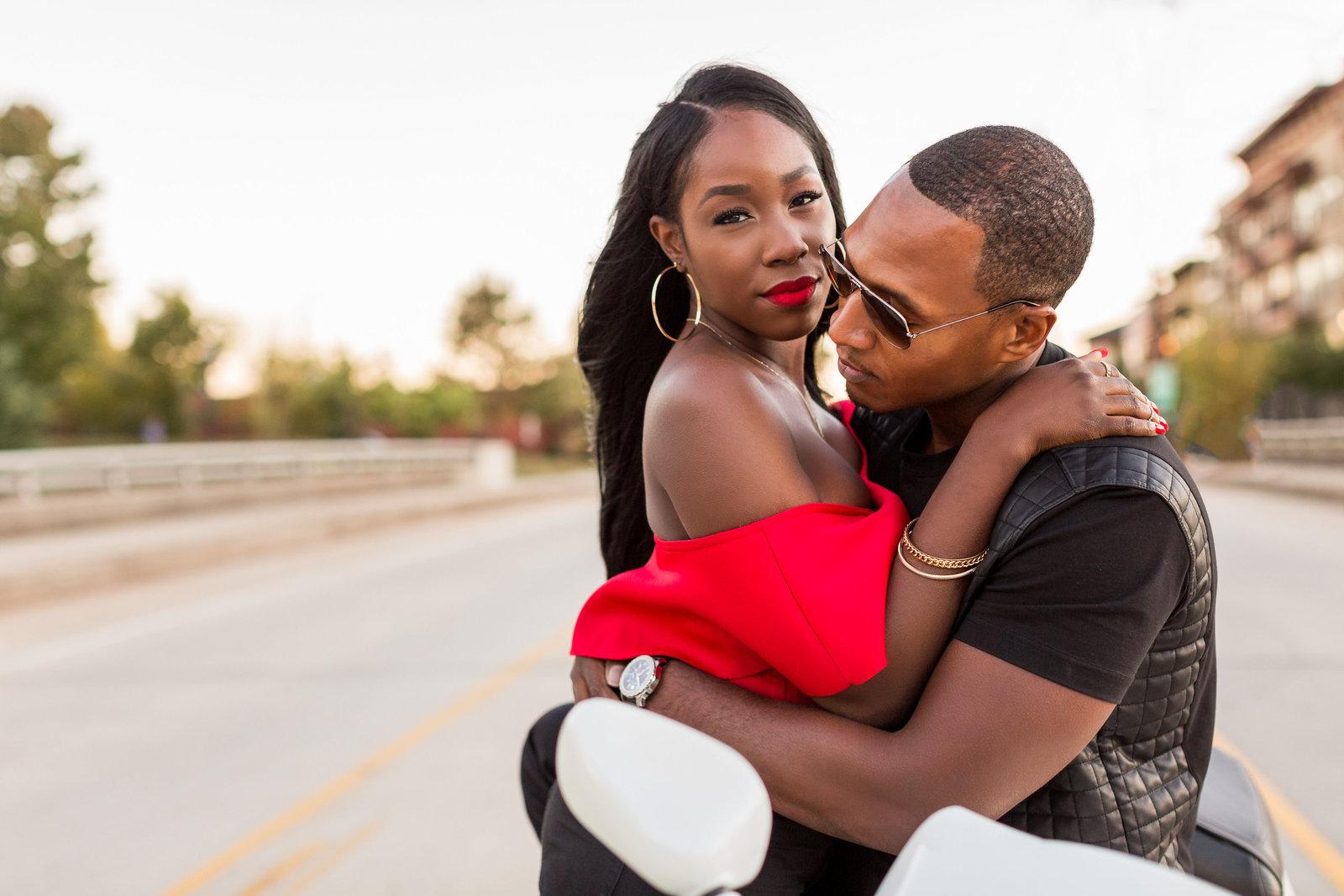 Justin and Tenesha Giles July 29 2017-Engagement Photos-0106