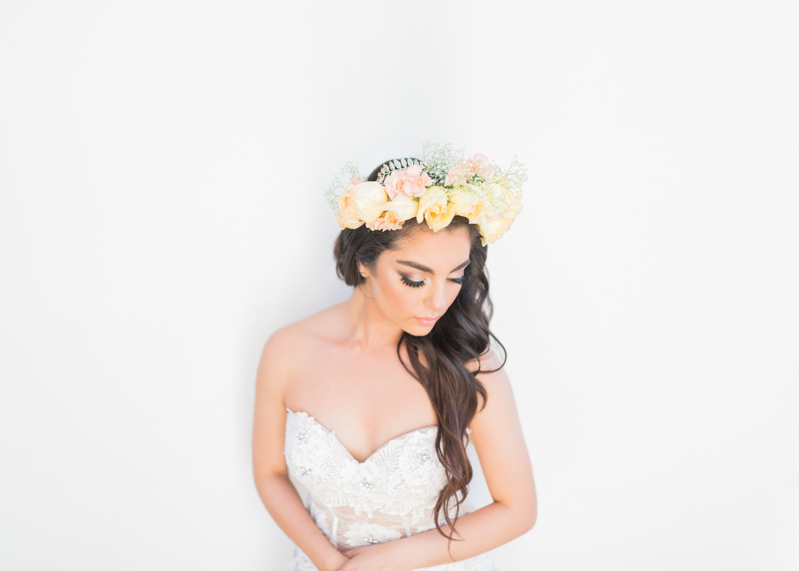 green-valley-ranch-wedding-styled-bridal-shoot-2
