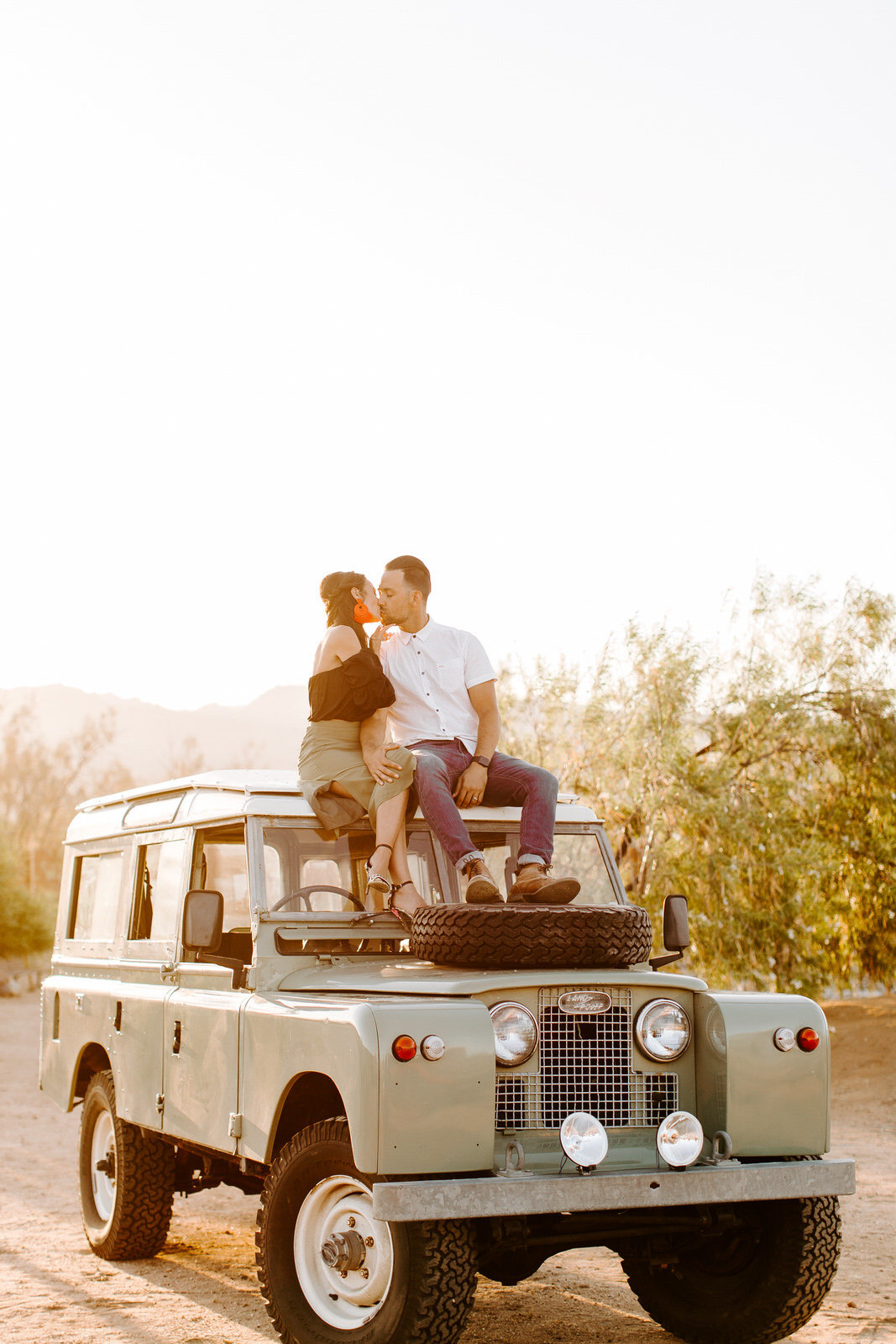Brianna Broyles_Joshua Tree Wedding Photographer_Joshua Tree Engagement_Palm Springs Wedding_Palm Springs-22