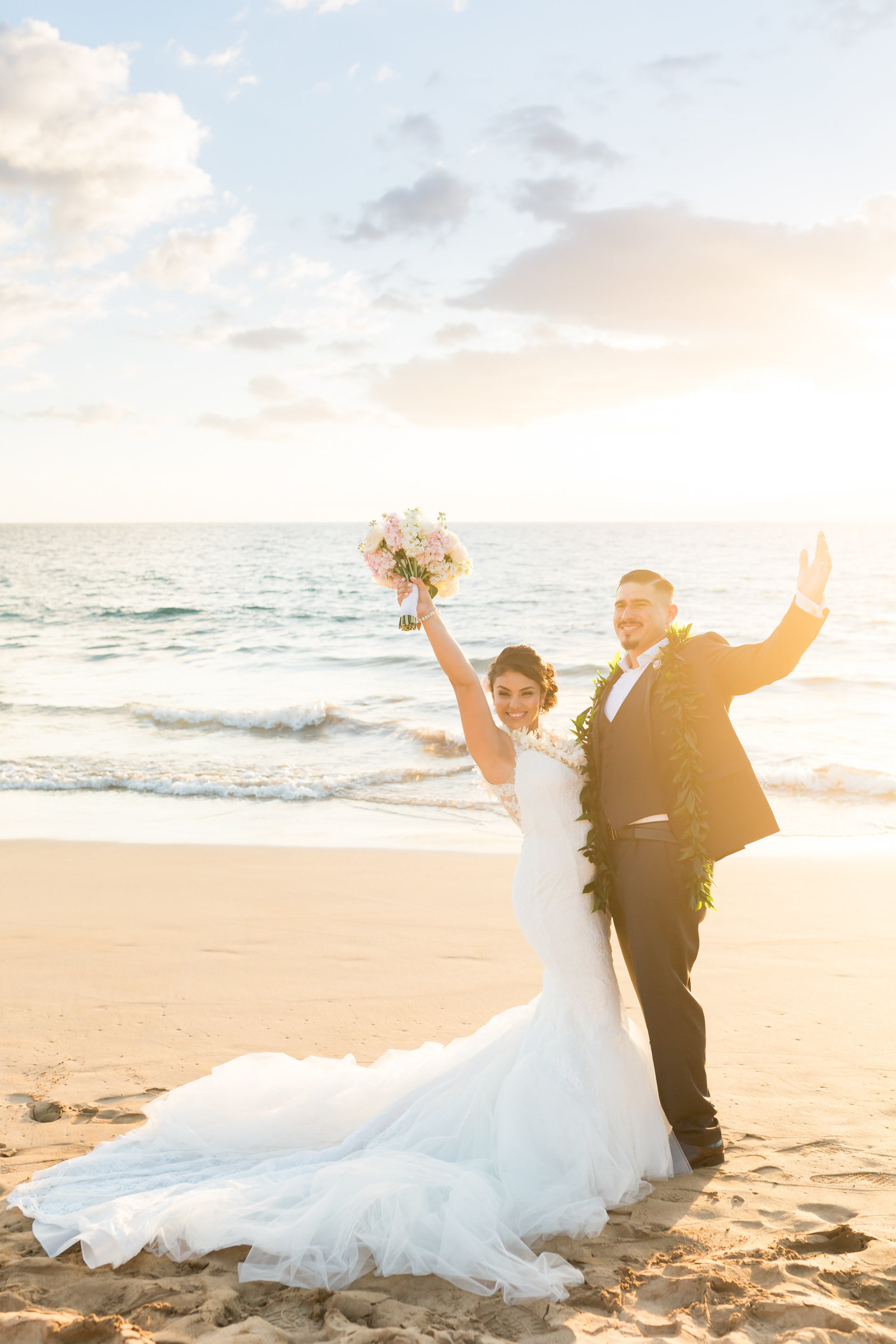 Wedding Packages Maui-88
