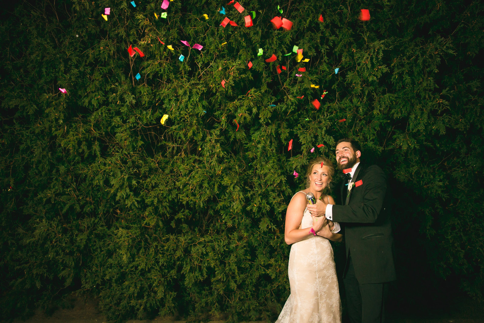 Will-and-Amanda's-New-Years-Eve-Wedding-Photos-by-Amenson-Studio-0311