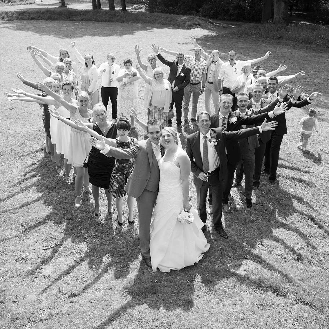bruidsfotos-grabb-28