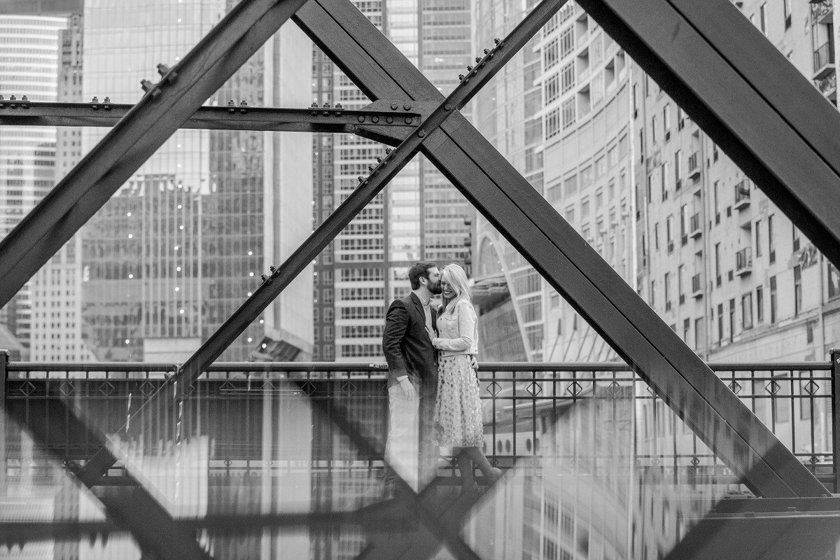 Best Chicago Wedding Photographers_0035