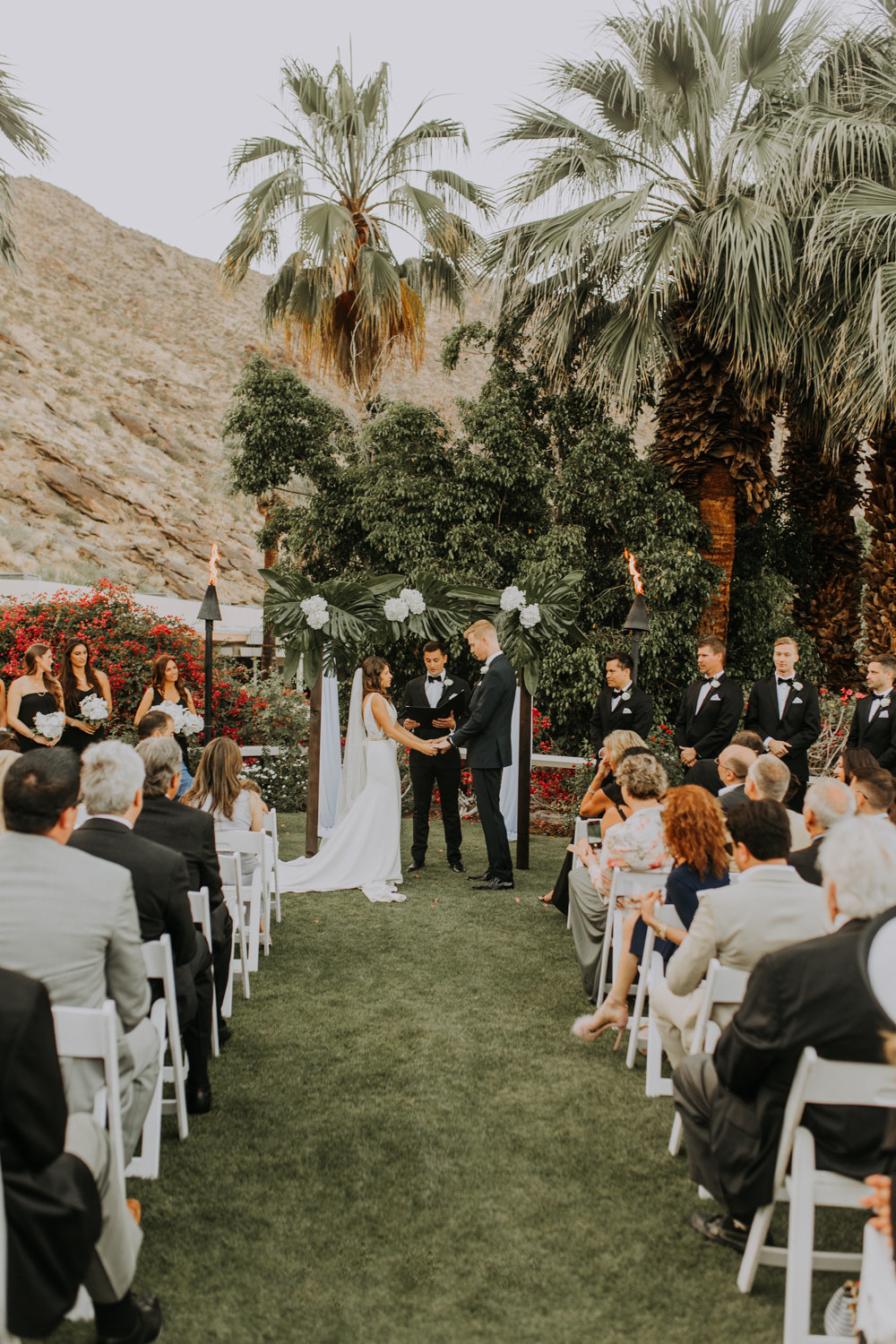 Brianna Broyles_Spencers Wedding_Palm Springs_Wedding Photographer-71