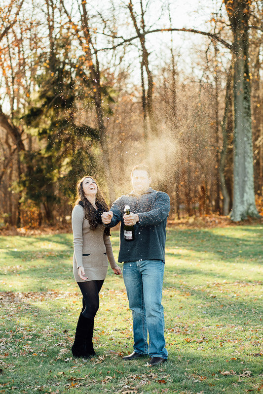 unique-pittsburgh-engagement-photographers (136 of 140)