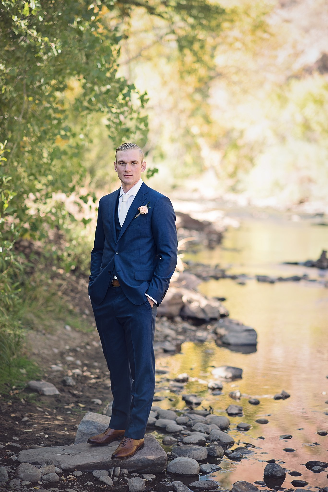 Elizabeth Ann Photography, Denver Wedding Photographer, Fine Art Wedding_2499