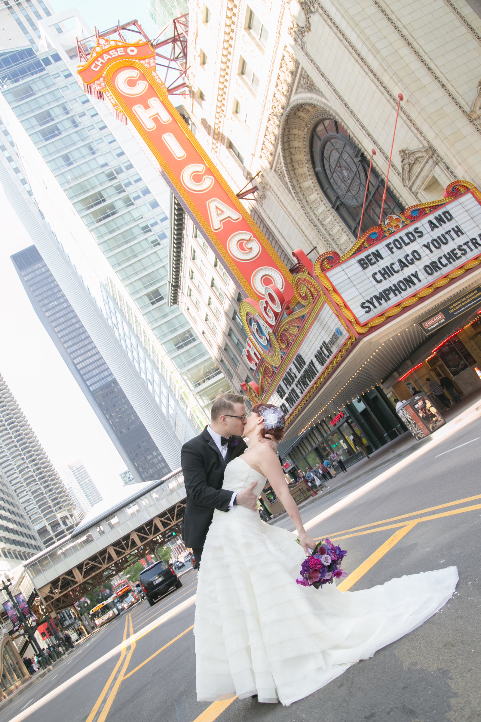 knbphoto_chicago_wedding_photography-0091