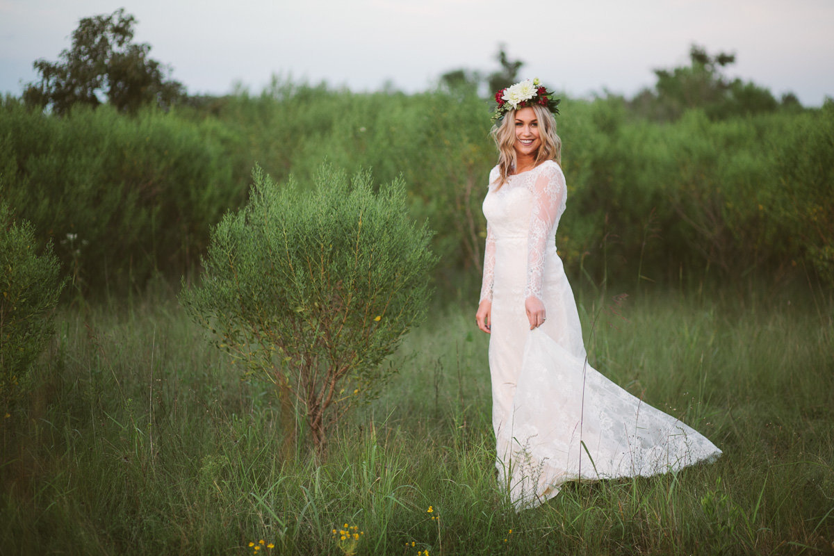 A-Bohenmian-Bridal-on-Cache-River-National-Wildlife-Refuge-in-Rural-Arkansas-11